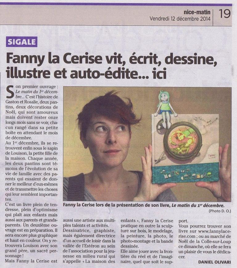 article-fannylacerise