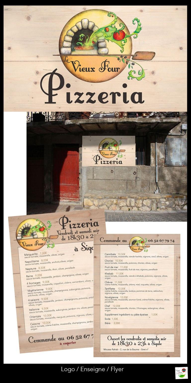 fanny-la-cerise-id-visuelle-pizzeria