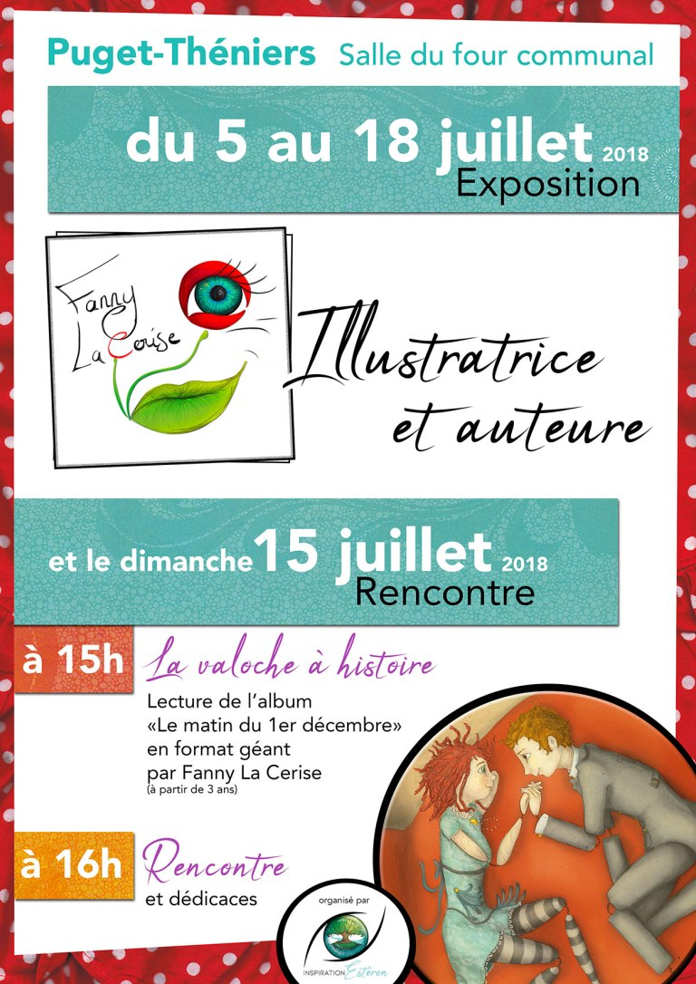 fanny-la-cerise-affiche-expo_web
