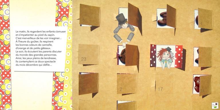fanny-la-cerise_album-planche3