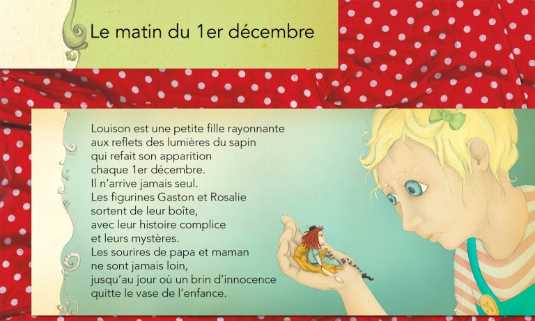 fanny-la-cerise_presentation-livre